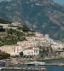 Offerta Transfer da Napoli o Salerno