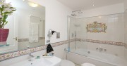 Junior Suite 1lvl Bagno